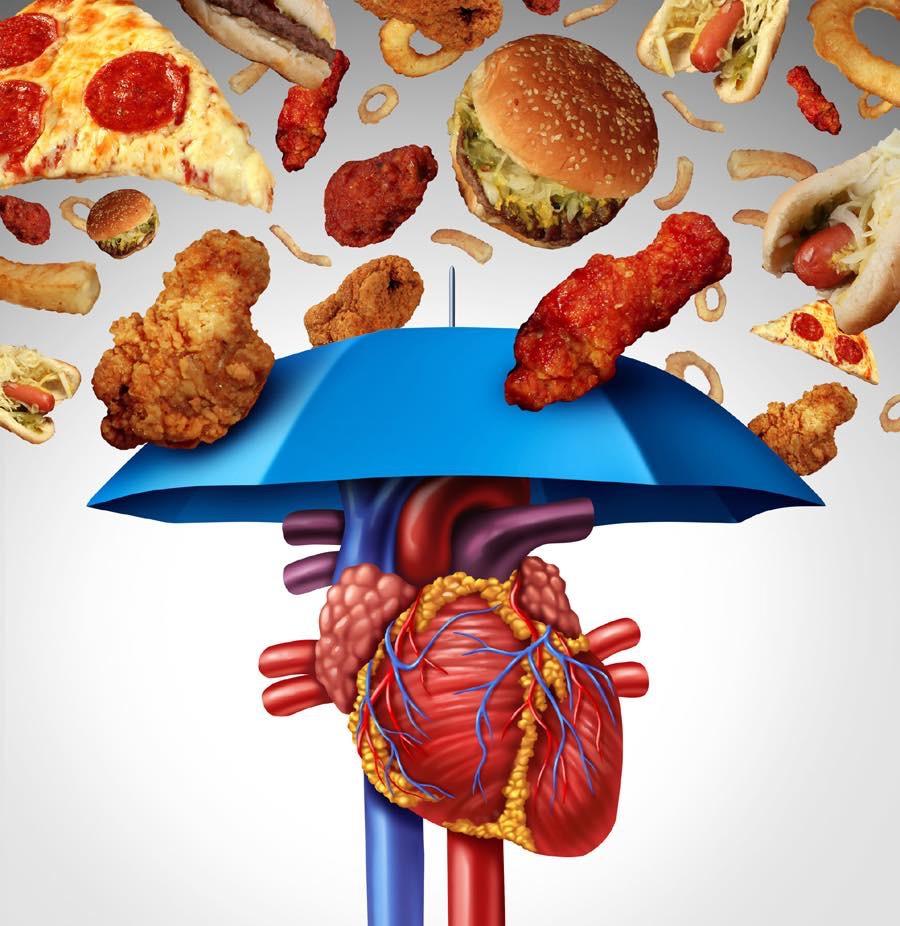 Czy da się schudnąć przy predyspozycjach w rodzinie do tycia